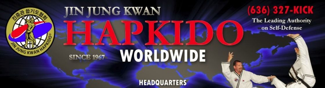 Jin Jung Kwan Hapkido - Omaha, NE - Alignable