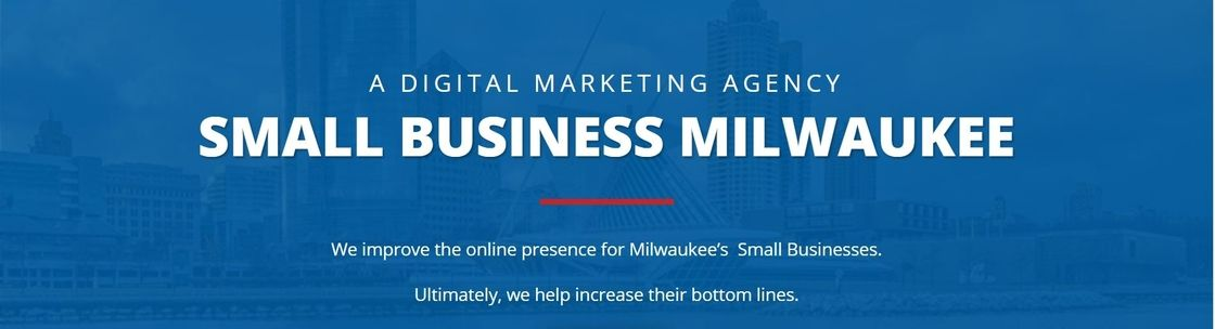 Small Business Mke Web Design Social Media Manager Alignable