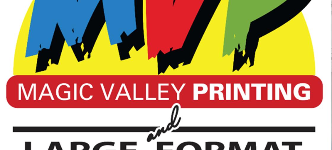 Magic Valley Printing Amp Large Format Twin Falls Id