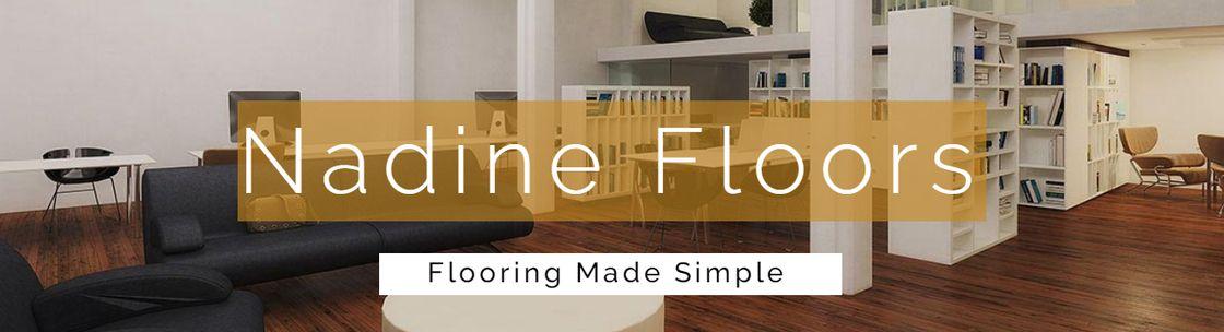 Nadine Floor Company Plano Tx Alignable