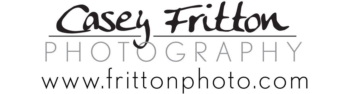 Casey Fritton Photography Lincoln Ne