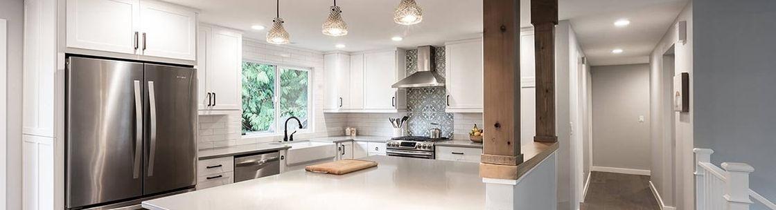 Elegant Kitchen Bath Fort Worth Tx Alignable