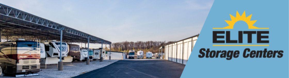 Elite Storage Center Nixa Mo Alignable