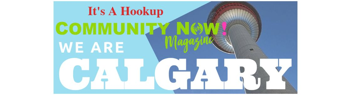 hookup site calgary