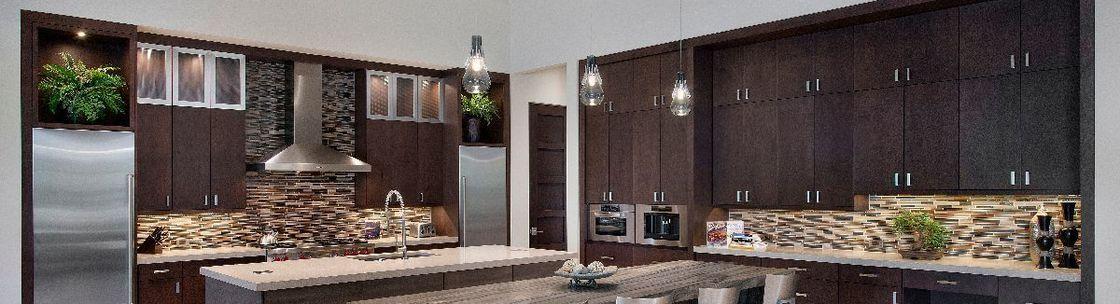 Kitchen Designs By Clay Naples Fl Alignable
