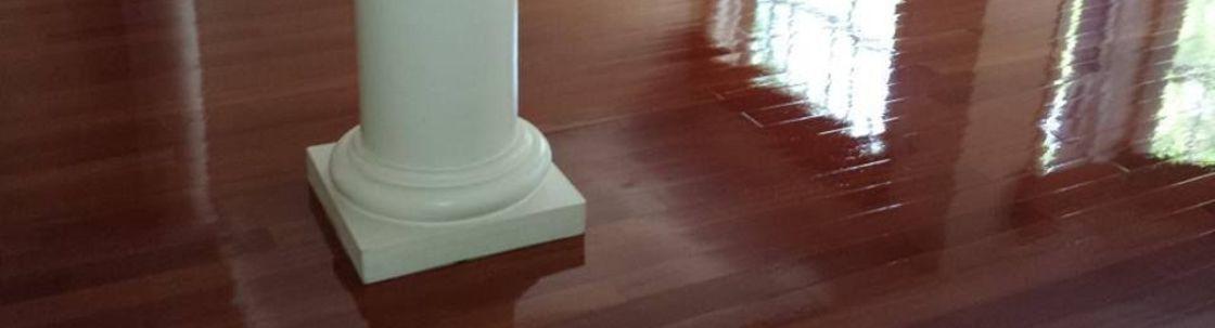 Alexandru Hardwood Flooring And Flooring Contractors Chicago