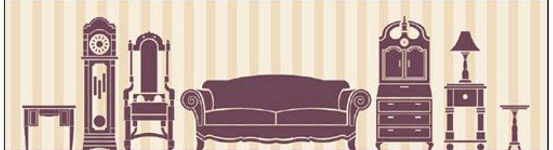 Becker Furniture Repair San Antonio, Furniture Repair San Antonio