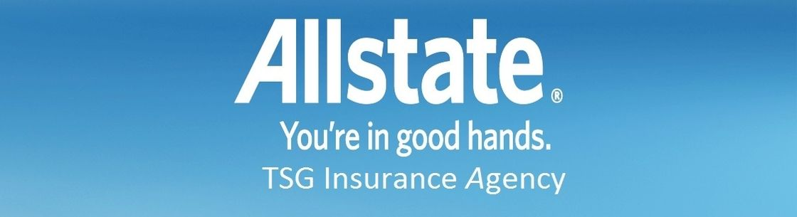 TSG Agency - Allstate Insurance - Mesa, AZ - Alignable