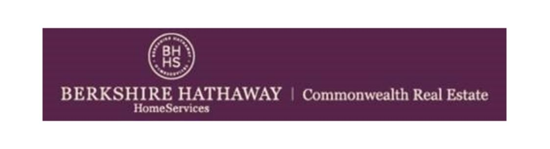 Berkshire Hathaway Homeservices Commonwealth Real Estate Alignable
