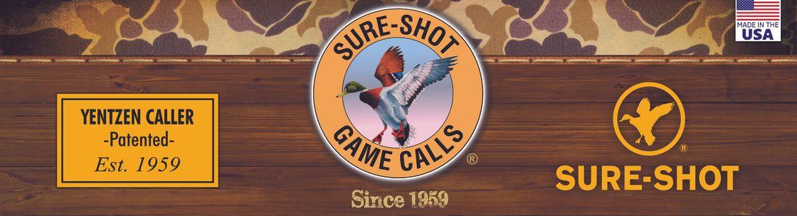 Sure Shot Game Calls Beaumont Tx Alignable