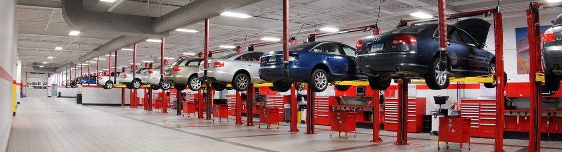 Autotek Compliance Long Beach Ca Alignable