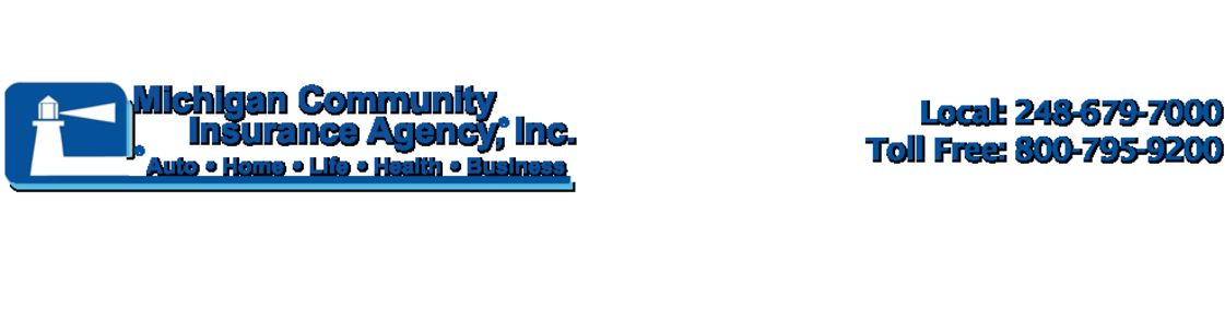 Michigan Community Insurance Agency Inc Wixom Mi Alignable