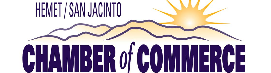 Hemet San Jacinto Valley Chamber Of Commerce - Hemet - Alignable