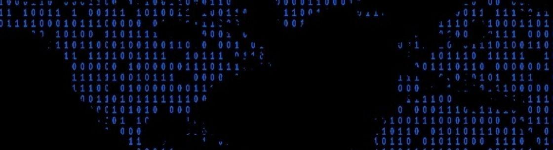 Raxis Information Security Atlanta Ga Alignable