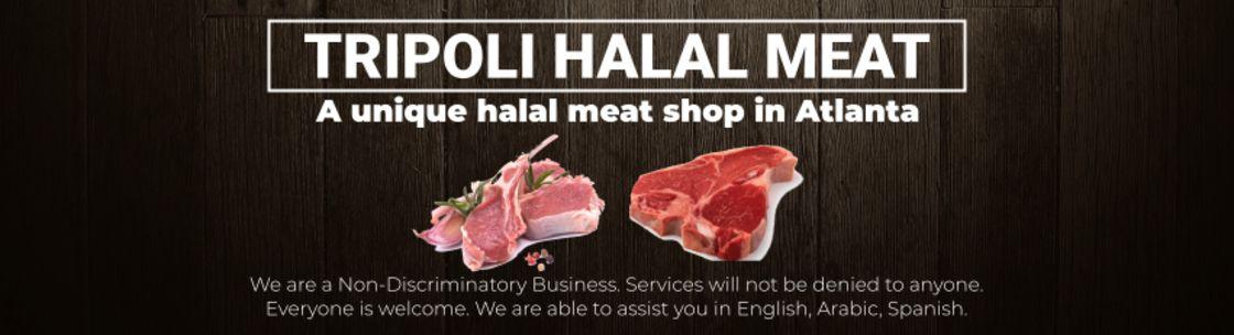 Tripoli Halal Meat - Marietta, GA - Alignable