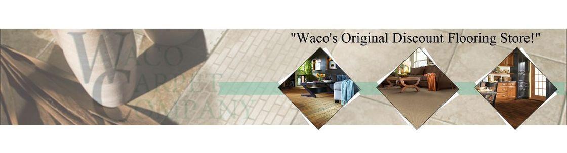 Waco Carpet Co Waco Tx Alignable