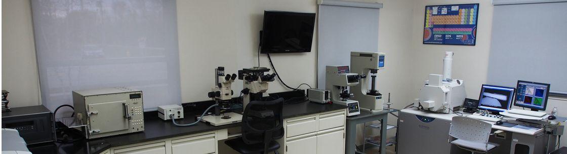 Synergy Forensic Engineering Llc Cedarburg Wi Alignable