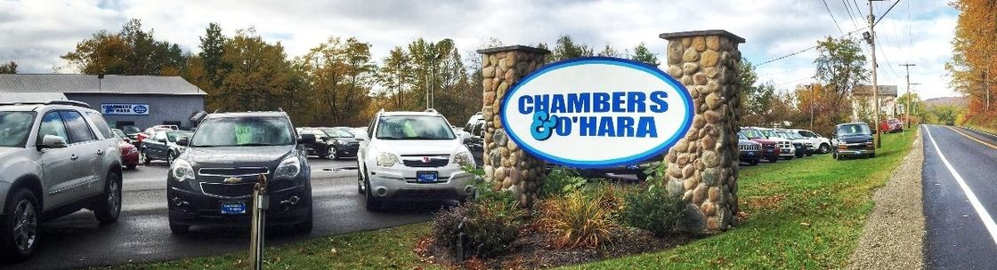 chambers ohara truck and car center sidney area alignable chambers ohara truck and car center