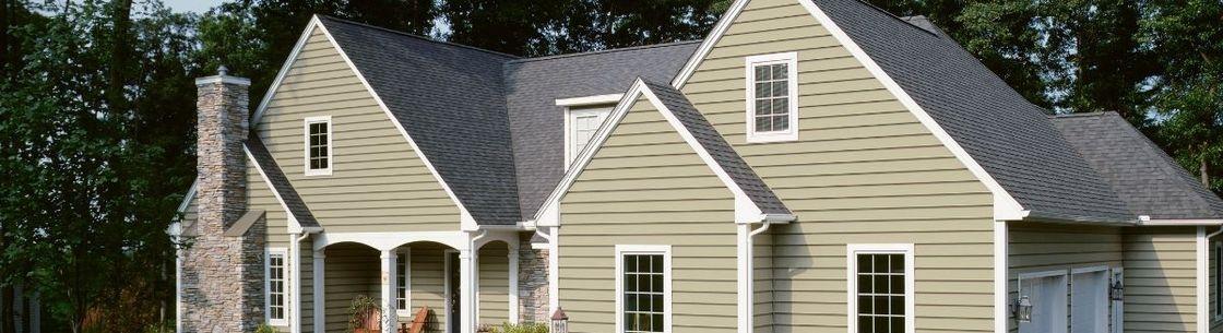 Artisan Quality Roofing Apex Nc Alignable