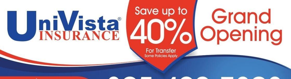 Univista Insurance Palmetto & 67th - Hialeah, FL - Alignable