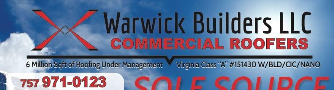 Warwick Builders Llc Virginia Beach Va Alignable