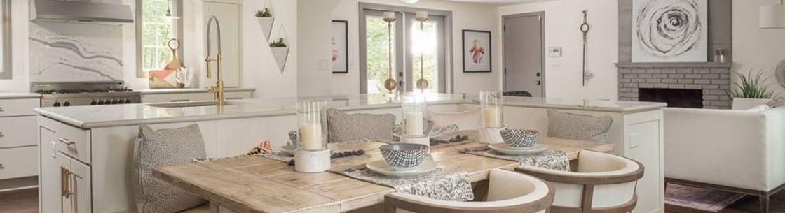 Design House Interiors Wallingford Ct Alignable
