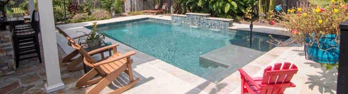 Sabine Pools Spas Furniture Lake Charles La Alignable