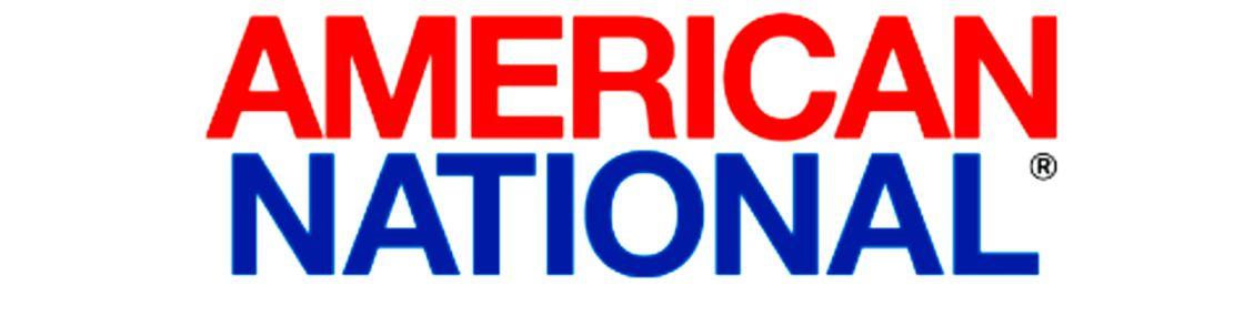 American National Insurance Company Henderson Nv Alignable