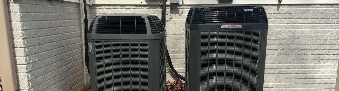 H Amp J Heating Amp Cooling Llc Woodbridge Va Alignable