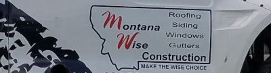 Mw Construction Billings Mt Alignable