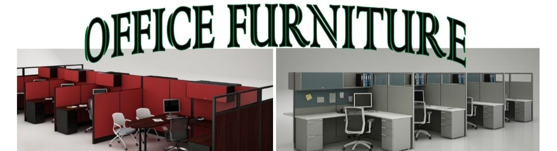 Joe Aragon Indoff Office Furniture Cubicles Alignable