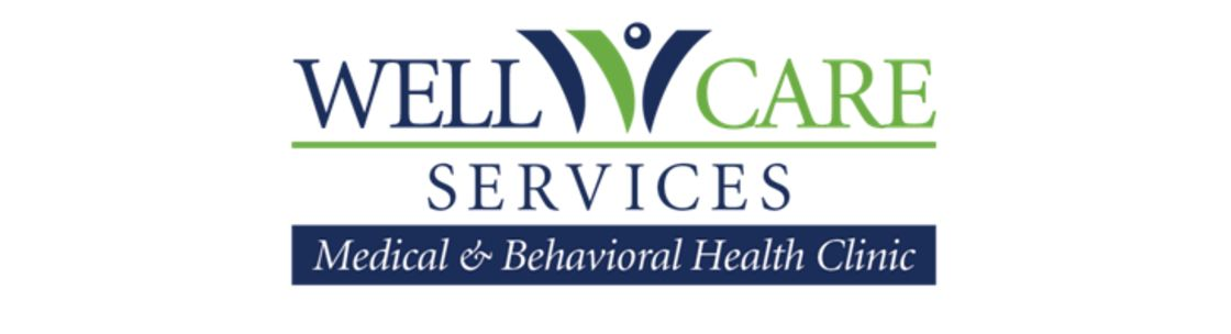 Well Care Medical and Behavioral Clinic - Reno, NV - Alignable