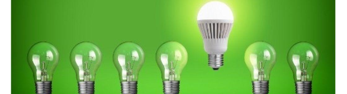 Efficiently Green Inc Mount Kisco Ny Alignable