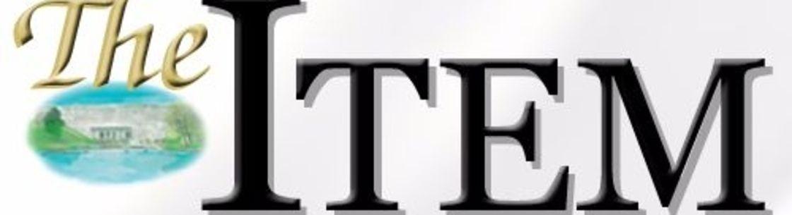 Worcester Telegram & Gazette / The Item - Clinton - Alignable