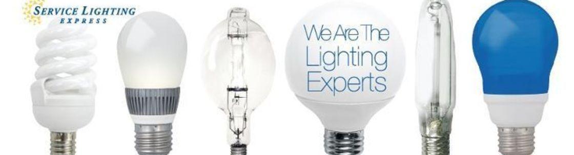 Service Lighting Express Inc Nashua Nh Alignable