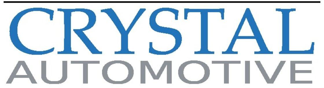Crystal Chevrolet Homosassa Fl Alignable
