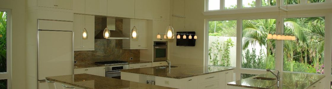 Willowood Kitchen & Bath - Naples, FL - Alignable