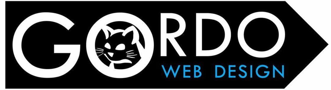 Gordo Web Design Fort Lauderdale Fl Alignable