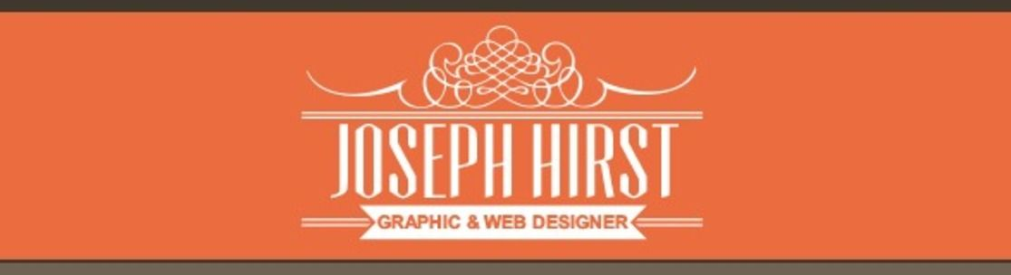 Freelance Graphic Web Designer Based In Tampa Fl Alignable