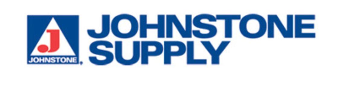 Johnstone Supply Broomall Pa Alignable