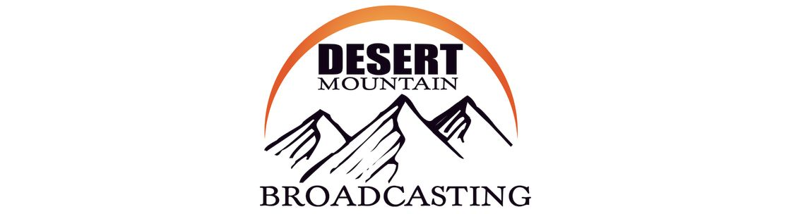 Desert Mountain Broadcasting, Billings MT