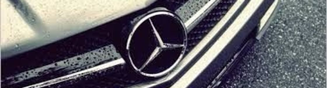 Mercedes-Benz of St Charles - Saint Charles, IL - Alignable