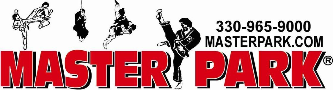 Master Park Martial Arts International Youngstown Alignable