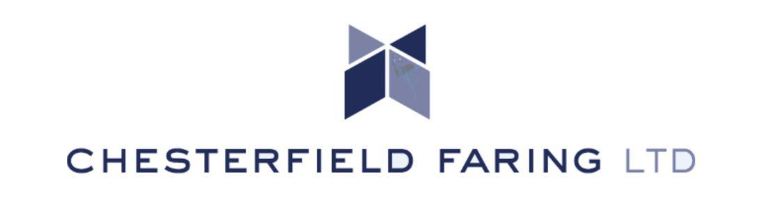 Chesterfield logo