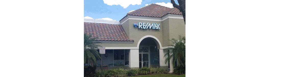 RE/MAX Realty Assoociates - Plantation, FL - Alignable