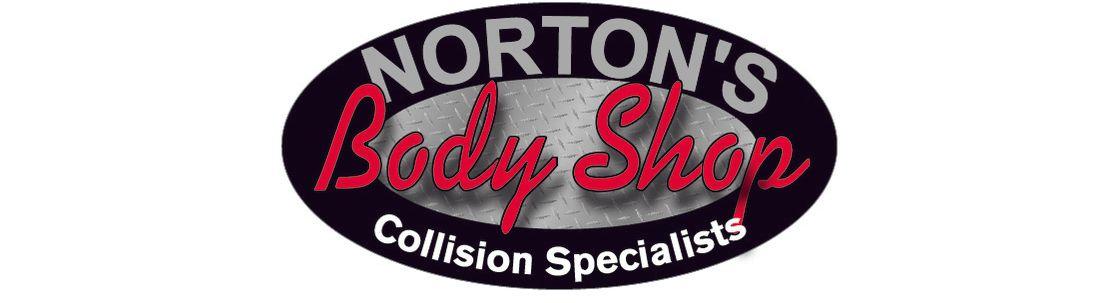 Norm Norton's Body Shop - Clarks Summit, PA - Alignable
