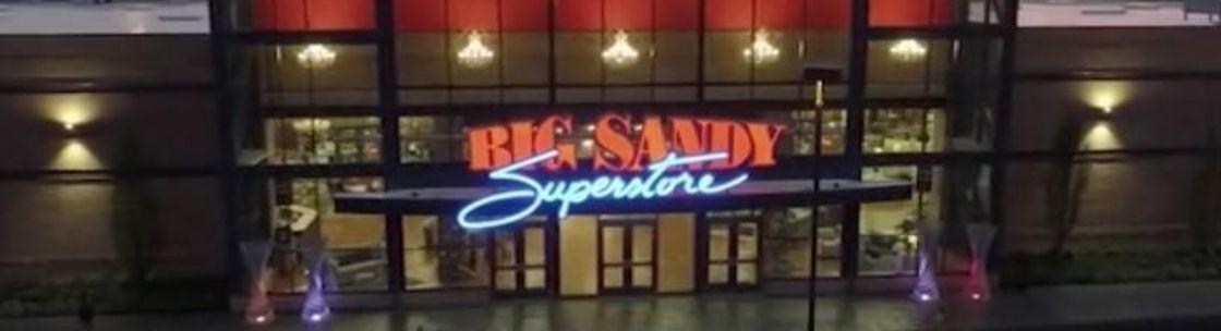 Big Sandy Superstore - Pikeville, KY - Alignable