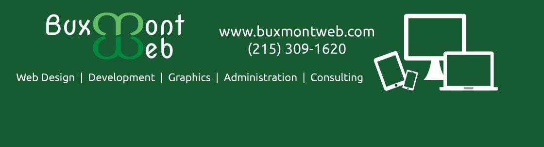 Buxmont Web Llc North Wales Pa Alignable