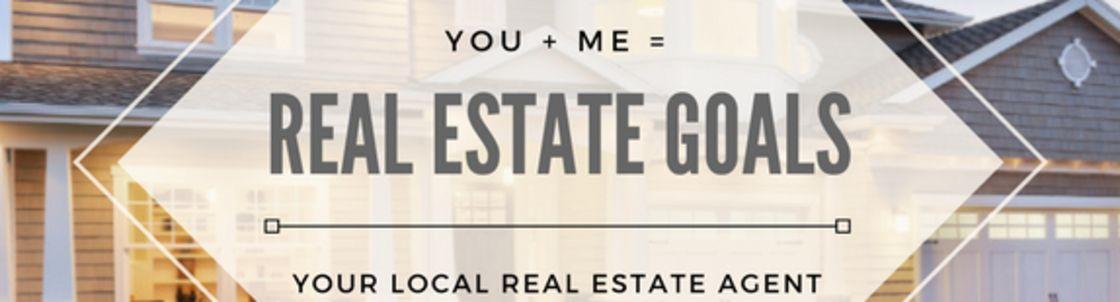 Melissa Kampschroer Berkshire Hathaway Homeservices Starck Real Estate Alignable