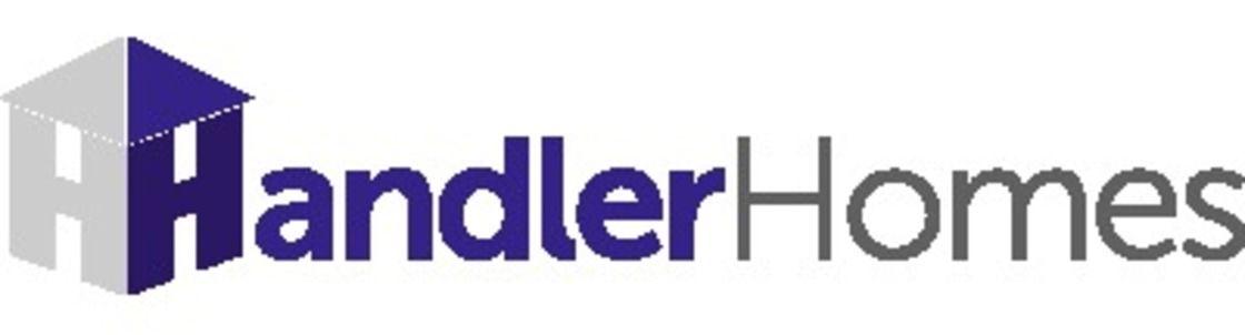 Handler Homes Atlanta - Atlanta, GA - Alignable